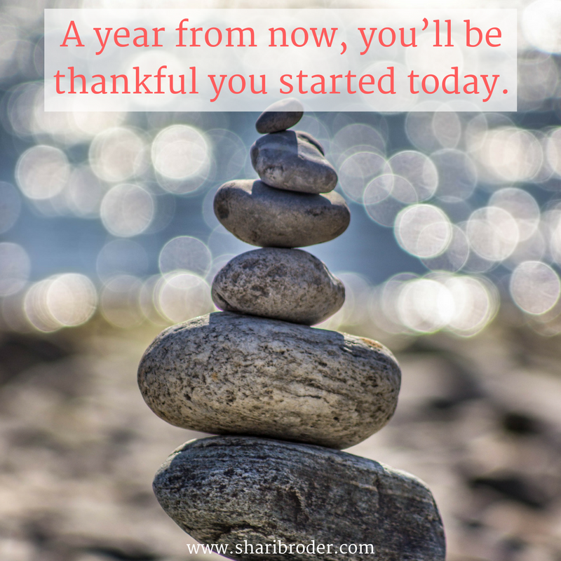 be-thankful-you-can-start-today